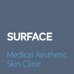 Botox clinics in bradford west yorkshire consultingroom solutioingenieria Gallery