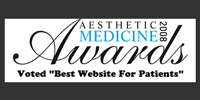 Aesthetic Medicine Awards