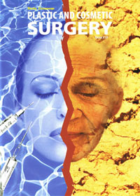 Plastic & Comsetic Surgery Cover