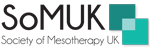 Society of Mesotherapy of United Kingdom (SOMUK)