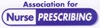 Association for Nurse Prescribing