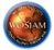 World Society of Anti-Aging Medicine (WOSAAM)