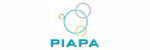 Private Independent Aesthetic Practices Association (PIAPA)