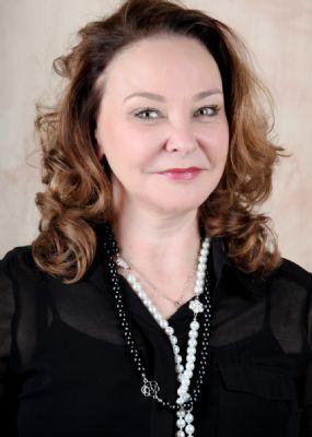 Yvonne Senior