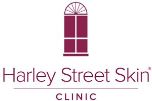 Harley Street Skin Clinic London Logo
