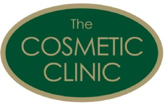 The Cosmetic Clinic Kings Lynn Logo