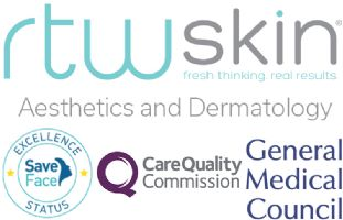 Royal Tunbridge Wells Skin & Laser Clinic Image
