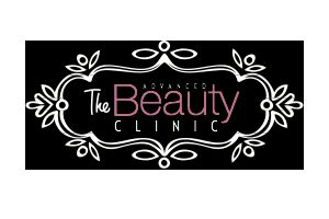 The Advanced Beauty Clinic Image