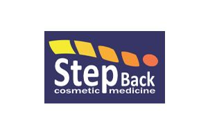 Step Back Cosmetic Medicine Image