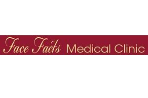 Face Facts Medical Clinic Image