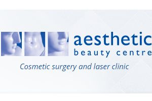 Aesthetic Beauty Centre Newcastle Image