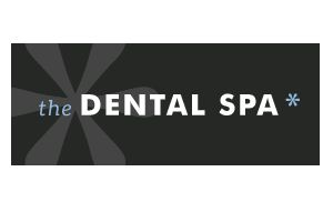 The Dental Spa Image