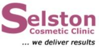 Selston Cosmetic Clinic Image