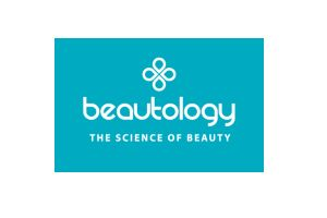 Beautology Image