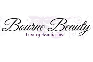 Bourne Beauty Image