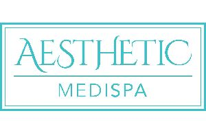 The Aesthetic Medispa Essex Image