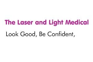 The Laser and Light Cosmetic Medical Clinic  Image