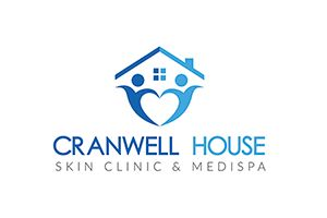 Cranwell House Skin and Beauty Clinic Logo