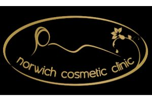 Norwich Cosmetic Clinic Image