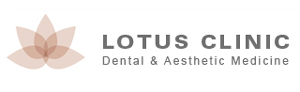 Lotus Clinic Image