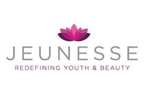 Jeunesse Laser Skin and Beauty Clinic Logo
