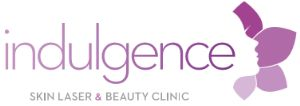 Indulgence Skin Laser and Beauty Clinic Image