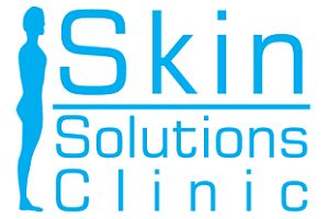 Skin Solutions Clinic Image