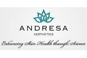 Andresa Aesthetics UK Ltd Berkshire Image