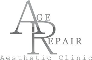 Age Repair Aesthetic Clinic Logo