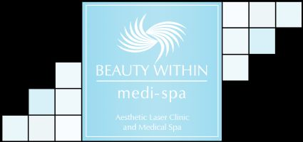 Beauty Within Medi Spa Logo