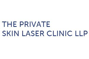 Private Skin Laser Clinic Image