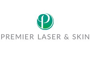 Premier Laser Clinic Notting Hill Image