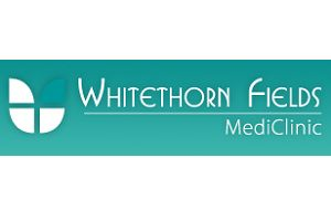Whitethorn Fields MediClinic Image