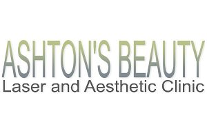 Ashtons Beauty Clinic Semi Permanent Make Up Image