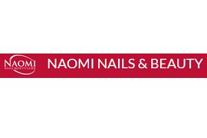 Naomi Nails & Beauty Image