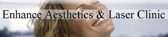Enhance Aesthetic and Laser Clinic