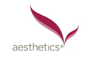 Aesthetics by Dr Harry Singh Logo