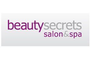 Beauty Secrets Hove Image