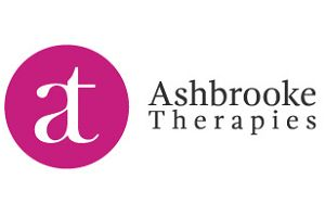 Ashbrooke Therapies Image