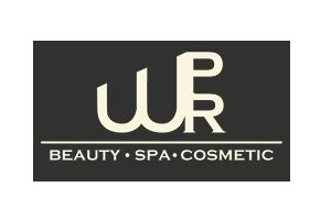 WPR Beauty Spa Cosmetic Image