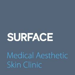 Surface Clinic Image
