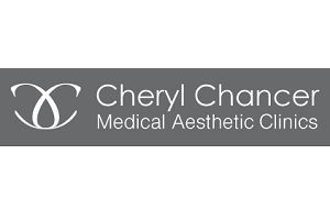 Cheryl Chancer Medical Aesthetic Clinics Image