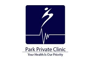 Park Private Clinic Nottingham Image