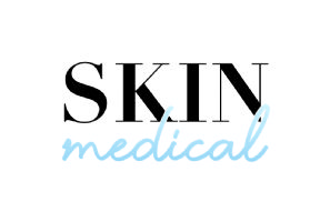 Skin Medical Northwood Logo