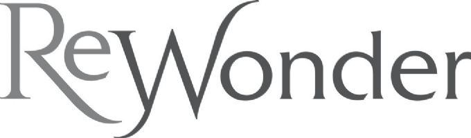 ReWonder Medical Aesthetics Logo