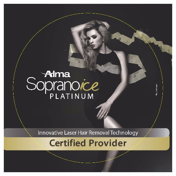 Certified Provider