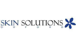 Skin Solutions Oxford Logo