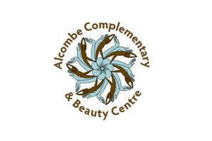 Alcombe Health and Beauty Centre Image