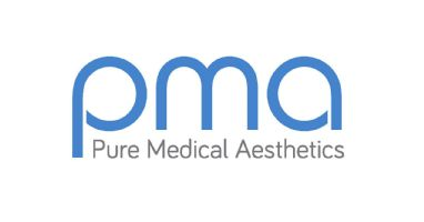 Pure Medical Aesthetics Clinic Ltd Logo