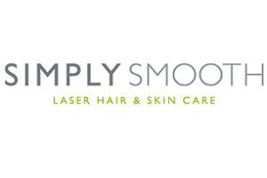 Simply Smooth Laser Hair and Skin Care Image